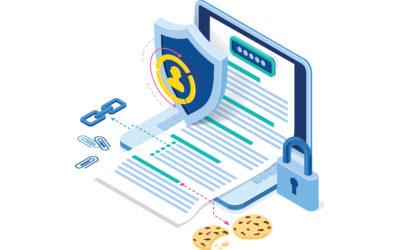 Quels éléments juridiques & RGPD pour une mise en conformité complète de votre site internet ?