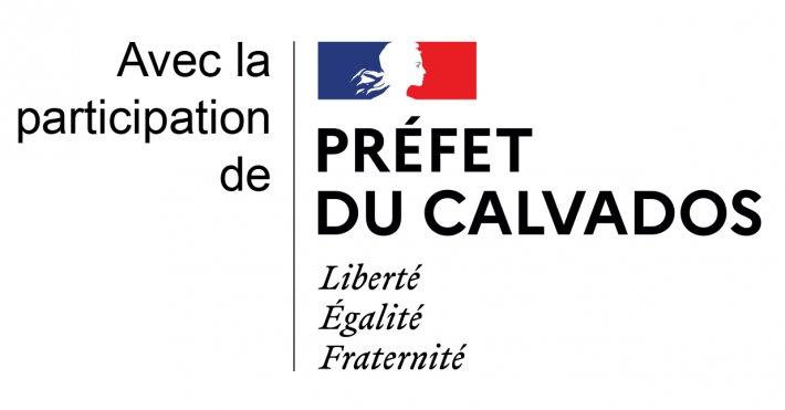 logo_participation_calvados